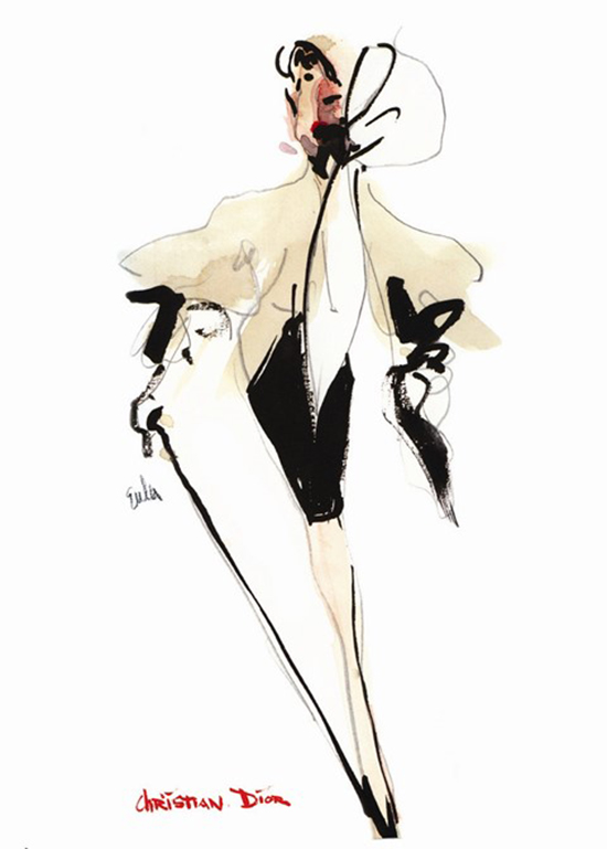 Joe_Eula_fashion-drawing