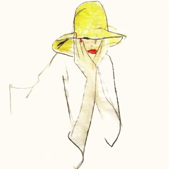 Joe_Eula_fashion-illustration-Patsyfox