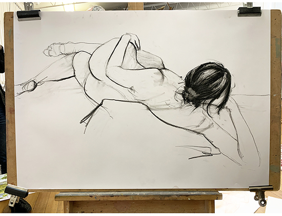 Angie-Rehe-life-drawing