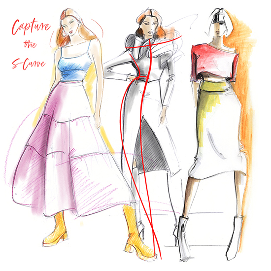 Fashion-illustration-live-online-classes